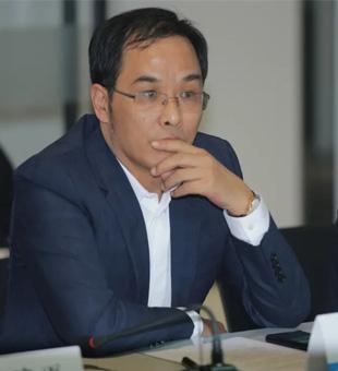 浙江振邦(杭州)律师事务所成立暨工程法律服务研讨会成功举办