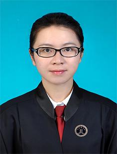 企业团队粹�g�b>X_振邦团队|浙江振邦律师事务所